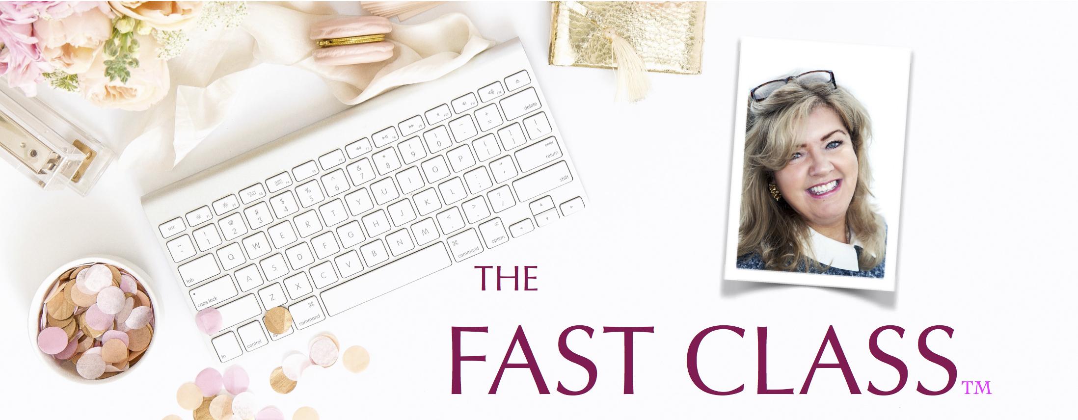 fast class